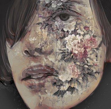 By Morimoe Ydk