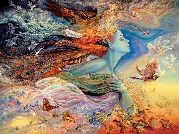 Rêv luisant By Simone Schmitzberger