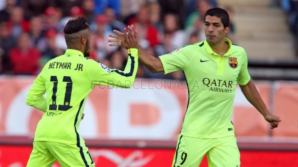 News du 8 novembre : match UD Almeria vs FC Barcelone