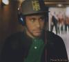 News du 10 juin : Brésil-Honduras: Neymar sera titulaire
