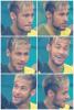 News du 12 juin : Copa América: entrainement sans Neymar