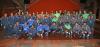 News du 12 juin : Au revoir à un membre de la Seleçao (Clodoaldo)