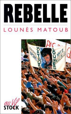 DE LOUNES MATOUB PHOTOS LES TÉLÉCHARGER