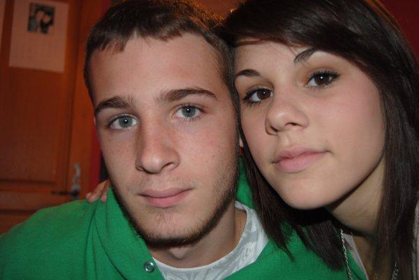 Lui & Elle<3
