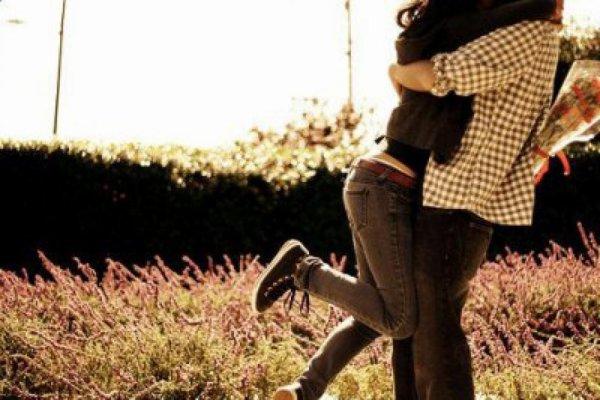 Amour Amitier, meilleur(e)s ami(e)s ♥:)