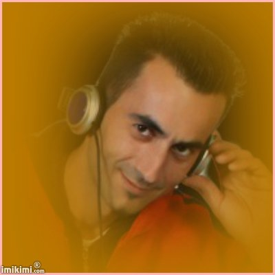 Deejay-Beka's blog