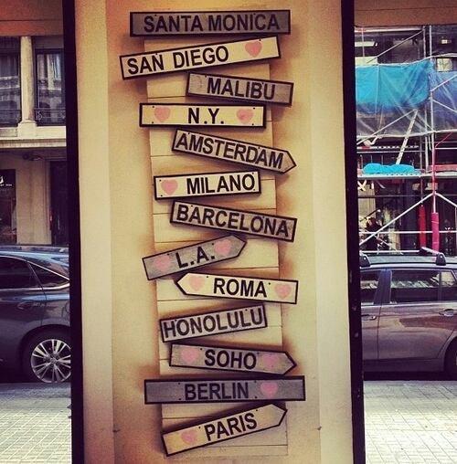 Choose !!!