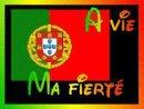 Photo de Portugues-77