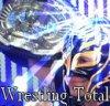 Wrestling-Total