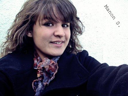 0fficial-Manon-Photos