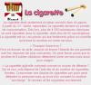 03 - La cigarette.