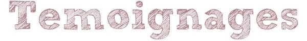 08 - Les piercings et les tatouages.