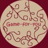 game--for--you