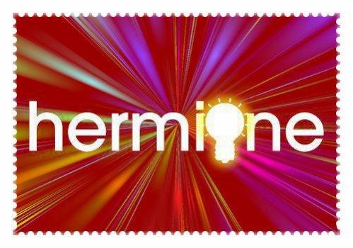 Les amours d'Hermione & Les métamorphoses de Draco