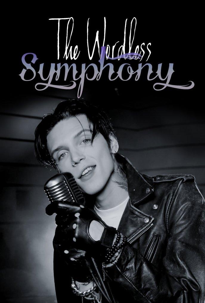 The Wordless Symphony