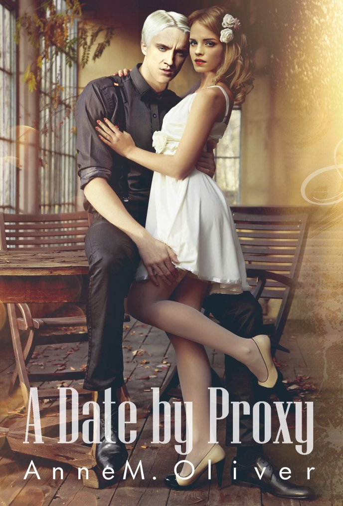 A Date by Proxy