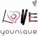 Photo de yoUNIQUE-by-Jenni-31600