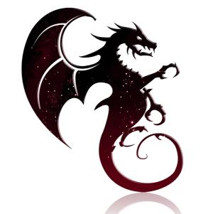 Présentation du blogue de la tarer Rouge-666 XD