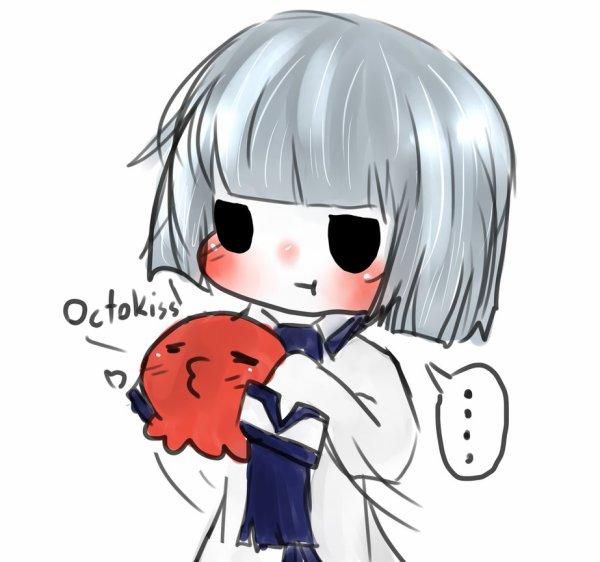 Image des perso de Mogeko (2)