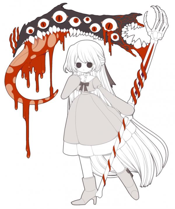 Image des perso de Mogeko (3)