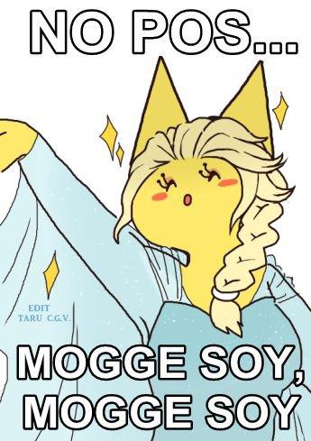 Image Mogeko (4)