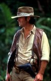 Photo de thelostworld