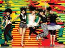 Pictures of WonderGirls-Blog