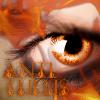 Antitheus