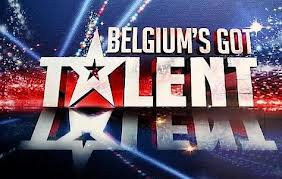 :News: Belgium's got talent
