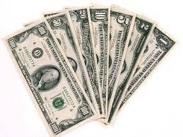 :Astuces: L argent de pooche.
