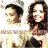 Miss Beauty Queen