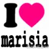 X-mariisiia-X