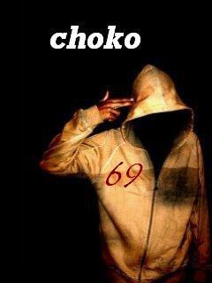 Blog Music de choko-officiel - Choko du rap cent pour cent lyonnais