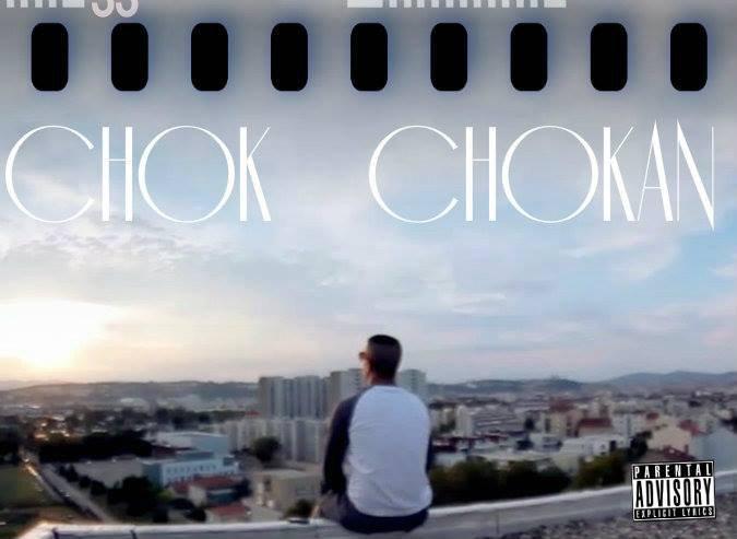 Choko chokan