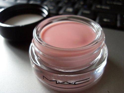 Sparkling Spotlight : Les baumes colorés de chez MAC