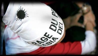 100 % rap français, Sinik clash Booba Carton rouge ^^