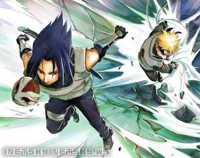 Naruto akkipuden blog n s a - Dessin naruto akkipuden ...