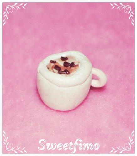 ~ Chocolat chaud