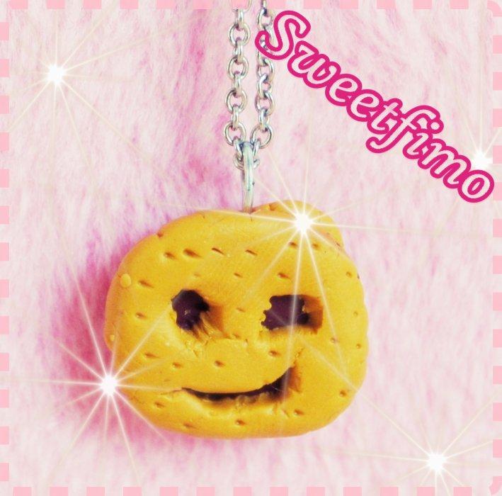 Sweetfimo