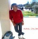 Photo de tawrirt90