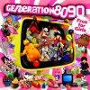 generation80-90nostalgie