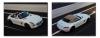 Rêve : Mercedes-Benz SLS AMG Roadster