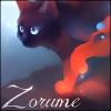 ZoRa-FictionScript