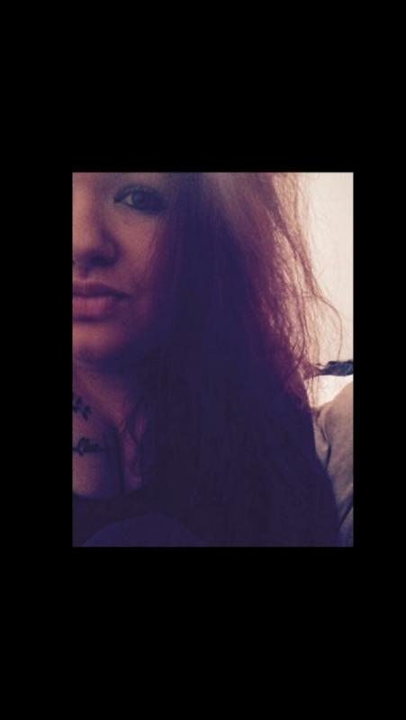 Ange et démon mélanger , jme suis jurée de jamais changer 🎶
