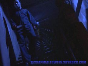 La Parole est à Vous ! - Volume 15 : Les fins alternatives d'Halloween Resurrection