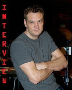 Interview exclusive de John Ottman par ZeShape