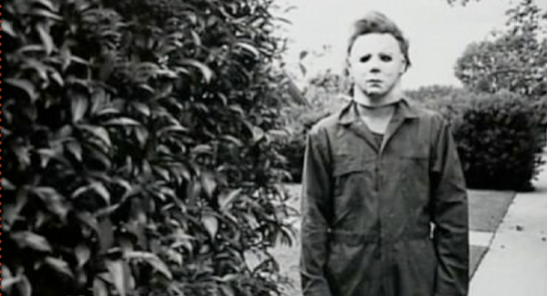 Saga Halloween - Le Mal dans le Masque : Déclinaisons de la théorie