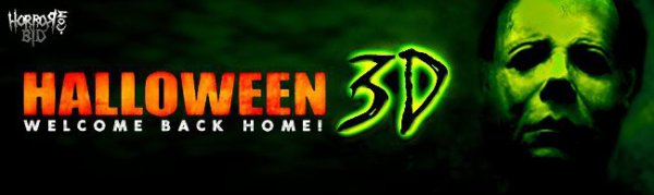 News Décembre 2010 : Todd Farmer parle d'Halloween 3D