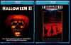 News Juin 2011 : Halloween 2 & 3 en Blu-Ray, c'est bientôt