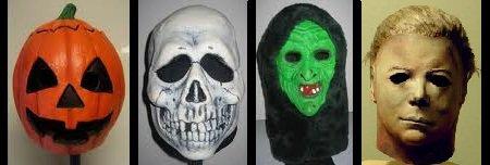 Halloween 3 / Halloween 6 : La Malédiction du Sorcier